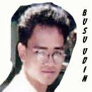Busu Udin